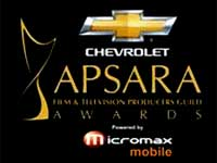 Apsara Film & Television Producers Guild Awards