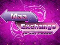 Maa Exchange