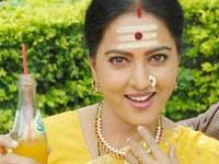 Kannada News - Cinema   Playlists   Lyrics