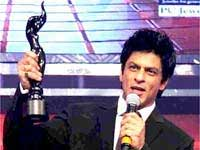 56th Filmfare Awards 2011