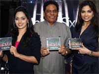 United Six audio launched
