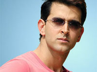 Hrithik paid 2 crores per episode on Just Dance