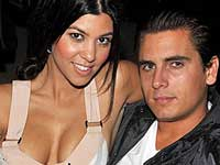 Kourtney -Scott