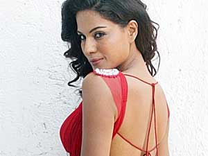 Veena declines to star in Saali Bitch 2