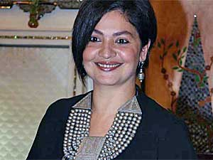 Pooja Bhatt declines Bigg Boss 5 offer