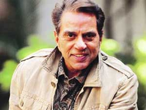 Dharmendra to judge IGT 3