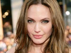 Angelina Jolie Enjoyed Playing Tigress In Kung Fu Panda 2 Filmibeat