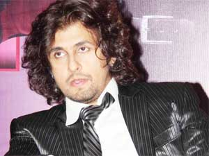 Sonu Nigam Entering Malayalam With 1993 Bombay March 12