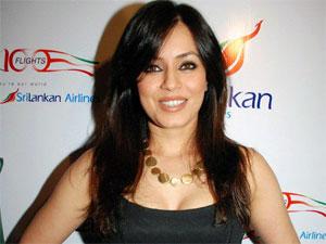 mahima chaudhary 2015