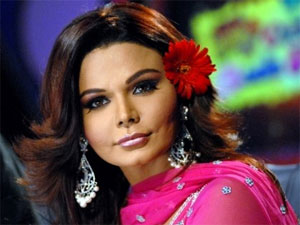 Rakhi will stay single if Ramdev rejects her