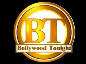 Bollywood Tonight
