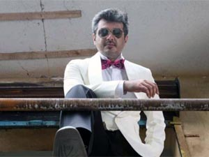 http://entertainment.oneindia.in/img/2011/09/07-02-24-08-mangaatha-080811.jpg