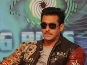Salman Khan may not co-host Bigg Boss 5
