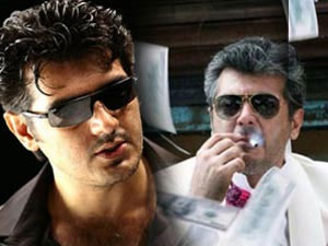http://entertainment.oneindia.in/img/2011/09/10-ajith-kumar-100911.jpg