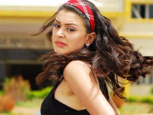 http://entertainment.oneindia.in/img/2011/09/16-hansika-160911.jpg