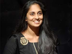 Baby Shalini Ajith Back With Badminton Filmibeat