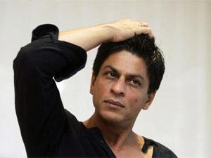 http://entertainment.oneindia.in/img/2011/10/19-shahrukh-khan-191011.jpg