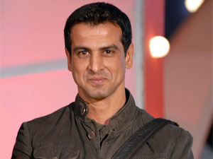TV actor Ronit Roy gets bail over rash driving