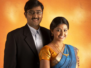 Sneha to marry Prasanna