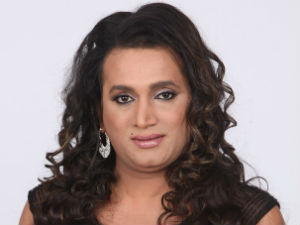 Salman has guts to standby transgender: Laxmi