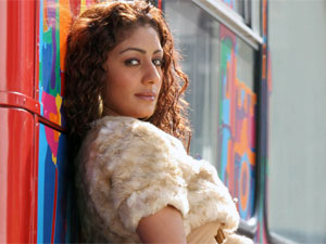 Big Boss 5: Evicted Mahek to win the show?