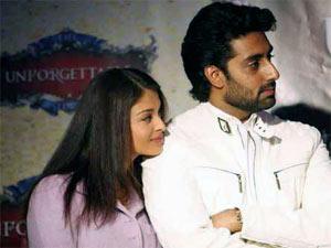 Aishwarya Rai Abhishek Bachchan 39 S Daughter Finally Gets A