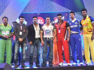 CCL 2 Curtain Raiser