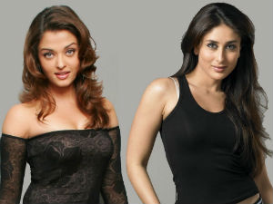 Image result for kareena aishwarya