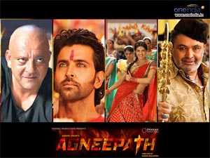 bollywood hindi movie list 2012