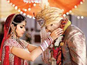 Riteish Deshmukh, Genelia D'Souza to have church wedding ...
