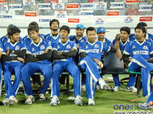 CCL controversy b/w KB-CR ends
