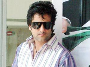 Fardeen Khan Sister | Sonia Sethia Died | Car Crash ...