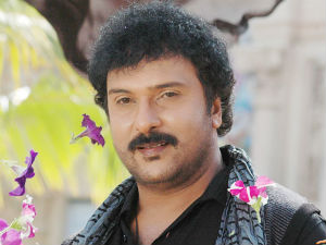 ravichandran photosravichandran ashwin, ravichandran ravi, ravichandran ashwin career, ravichandran hits songs, ravichandran movie list, ravichandran ashwin wife, ravichandran photos, ravichandran movies, ravichandran hits songs free download, ravichandran c, ravichandran ashwin prithi narayanan, ravichandran ashwin daughter, ravichandran songs, ravichandran hits, ravichandran oscar, ravichandran actor, ravichandran v, ravichandran anirudh, ravichandran aascar, ravichandran film list