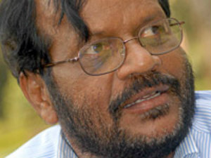 Kannada Film Subsidy Committee facing corruption charges