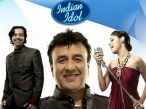 Indian Idol 6 is a hunt for good voice: Judges