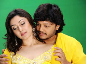Ganesh unwilling to take blame for Munjaane failure