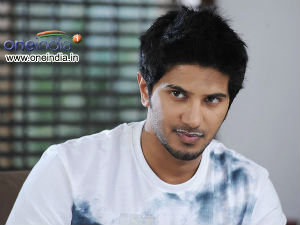 Mammootty's son Dulquer to debut in Tamil