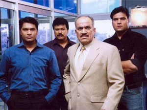 CID Images | Icons, Wallpapers and Photos on Fanpop