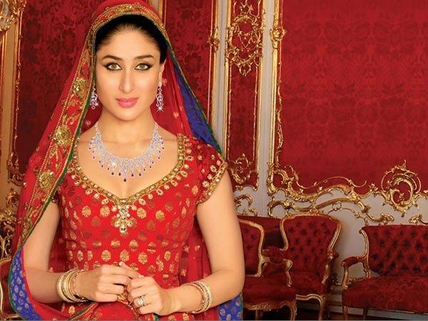 www Kareena Kapoor videoer Holstebro