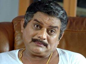 jagathy sreekumar daughter sreelakshmi