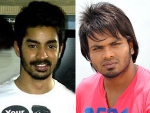 Mahat-Manchu Manoj fight ends in peace