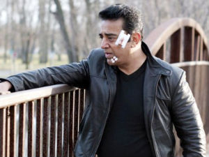 Vishwaroopam to see light of the day on Aug 24?