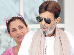 rajesh khanna rajendra kumars common interest in dimple