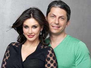 Lisa Ray is glad she didn't marry at 20! - Filmibeat