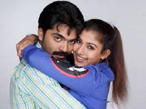 simbu and nayantara