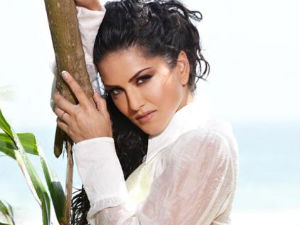 Sunny Leone gives nod to act in K Manju film