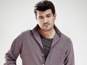 Ajith does it without charging a single pie