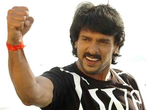 Upendra's directorial movie taking off on Sep 18