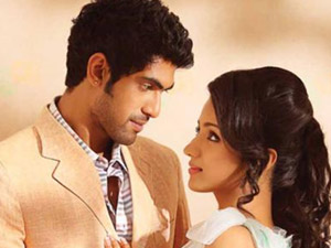 Trisha Krishnan-Rana Daggubati to wed in Feb 2013