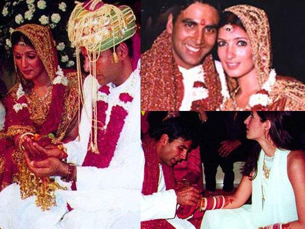 Groovy Rare Wedding Pictures Of Shahrukh Aishwarya Akshay Hrithik Hairstyles For Men Maxibearus